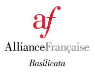 Logo of Formation continue - Basilicate