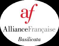 Logo di Formation continue - Basilicate
